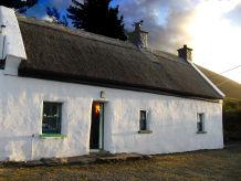 Ferienhaus Roads Cottage