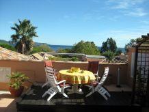 Ferienwohnung Belle Terrasse