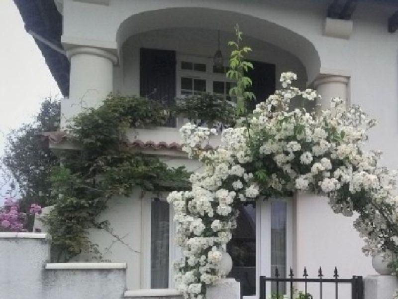 Villa Julien