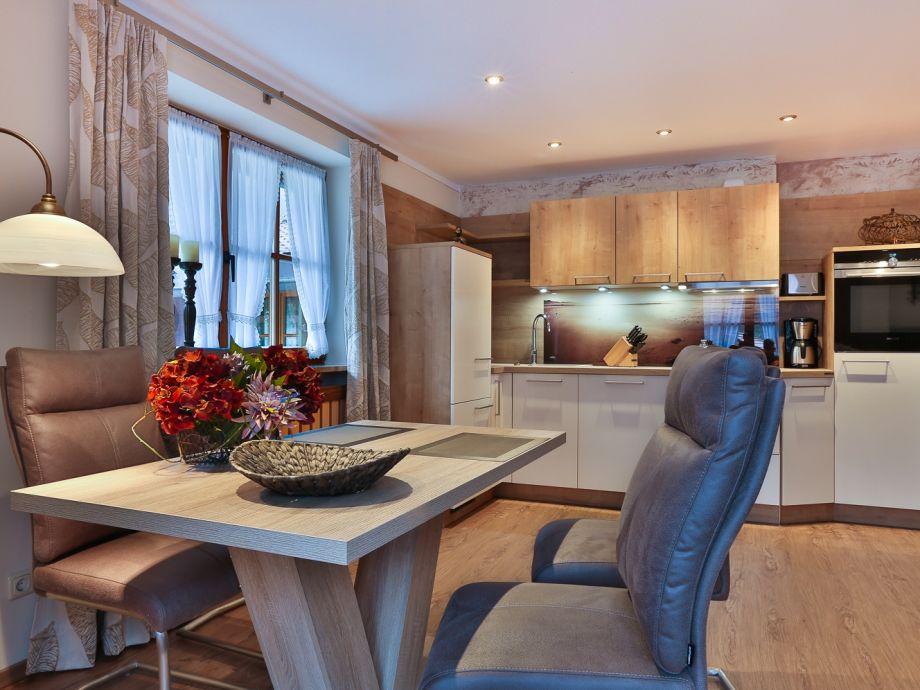 ferienwohnung alexandra k nigssee herr josef maltan. Black Bedroom Furniture Sets. Home Design Ideas