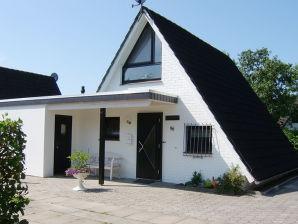 Ferienhaus Karenhall