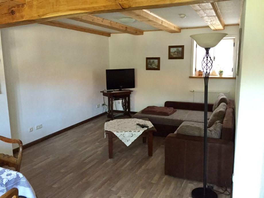 ferienwohnung lontzek harz ilsenburg frau susanne lontzek. Black Bedroom Furniture Sets. Home Design Ideas