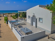 Holiday house Casa Vicino Al Mare