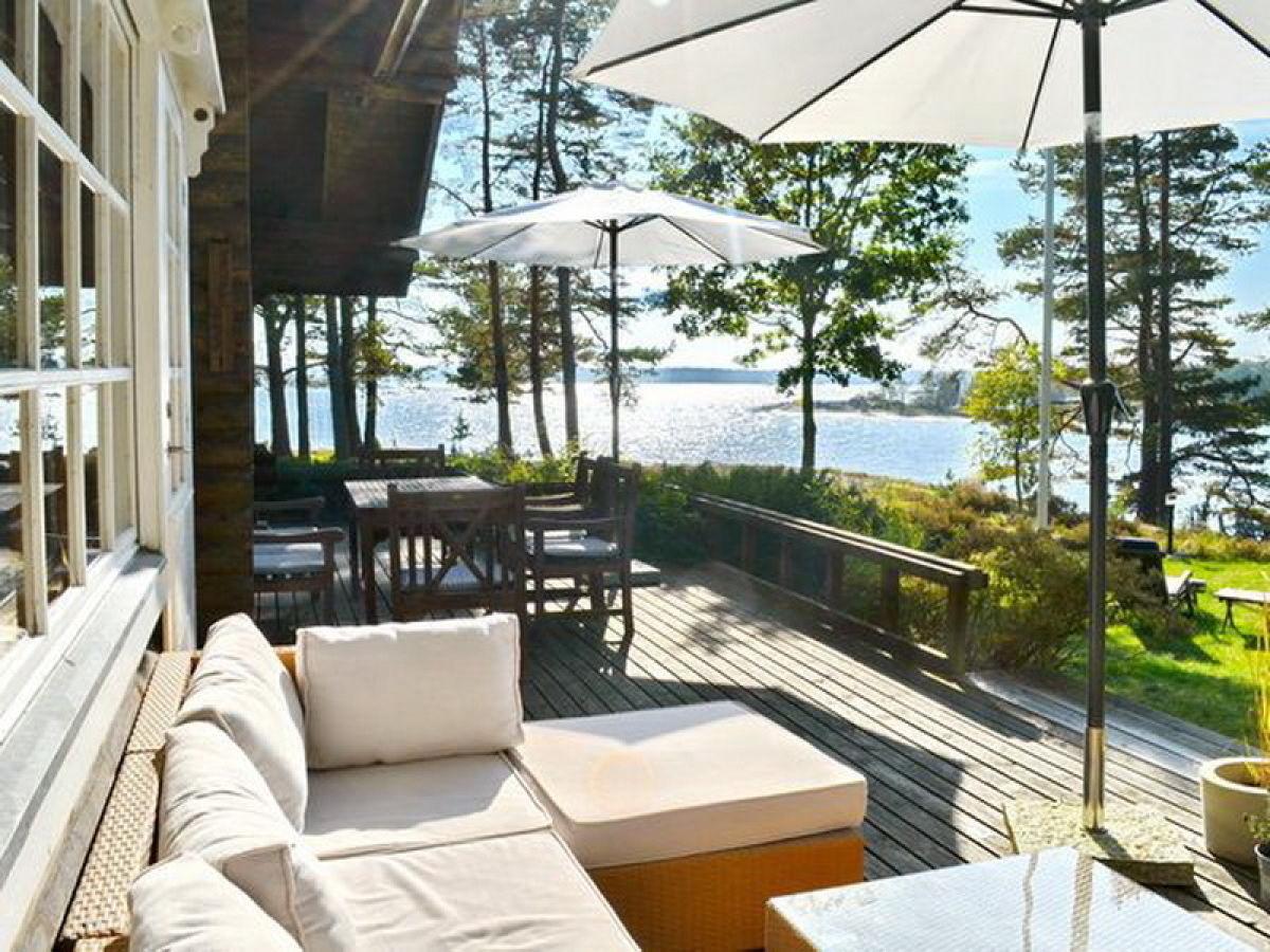 ferienhaus talludden sm land firma schwedenhaus. Black Bedroom Furniture Sets. Home Design Ideas