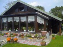 Ferienhaus Kohl, Hans-Hinrich und Erna