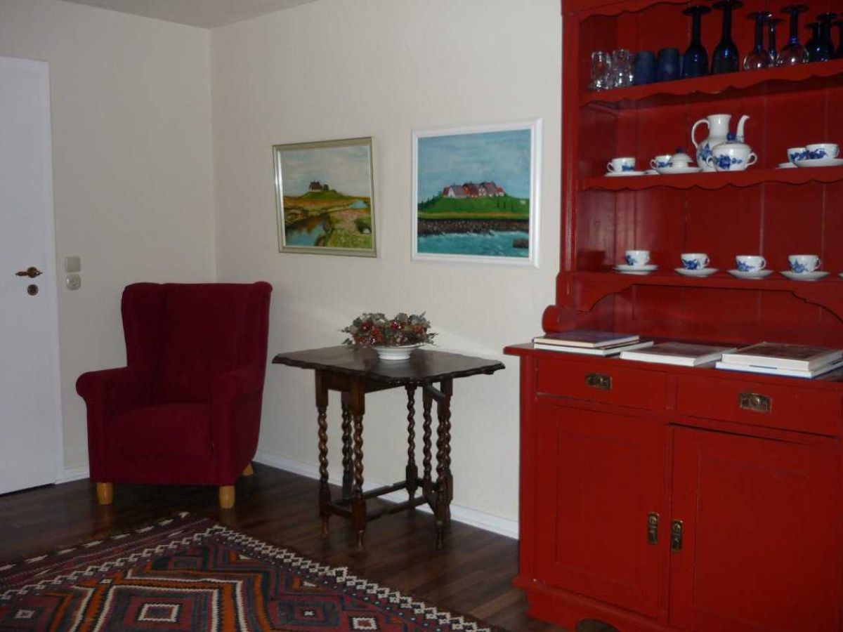 ferienwohnung petersen maren schleswig holstein wanderup firma gebietsgemeinschaft gr nes. Black Bedroom Furniture Sets. Home Design Ideas