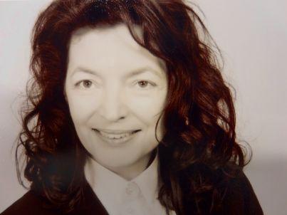 Ihr Gastgeber Anna Lichtenstern