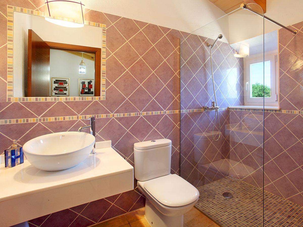 finca es fasser 093402 balearen mallorca osten firma. Black Bedroom Furniture Sets. Home Design Ideas