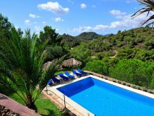 Holiday apartment Finca Ses Mates (092904)