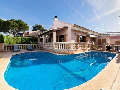 Casa Can Fama (080302)