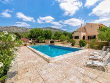 Holiday apartment Finca Las Tierras (080408)