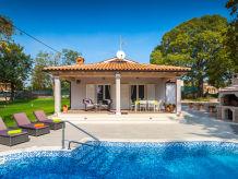 Villa Villa Miana