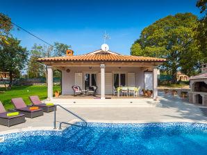 Villa Miana