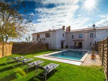 Villa Villa Casa Martini
