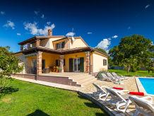 Villa Villa Pianta
