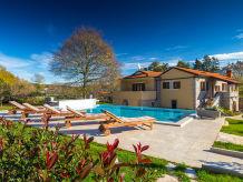 Villa Villa Sany