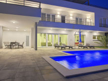 Villa Villa Mar