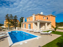 Villa Villa Goran