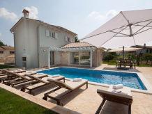 Villa Villa Novena