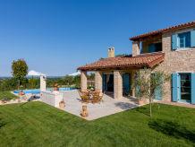 Villa Villa Toscana