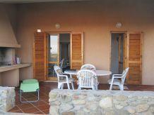 Ferienhaus Casa Tosca