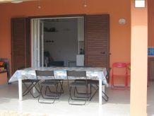 Ferienhaus Casa Teodoro