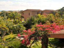 Ferienwohnung Casa A