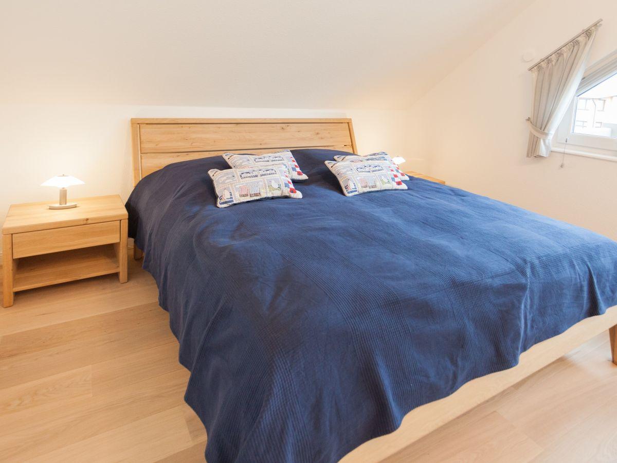 ferienhaus meeresrauschen thiessow familie elke und dieter tegeler. Black Bedroom Furniture Sets. Home Design Ideas