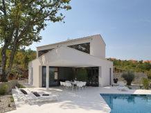 Villa Luxus Mia mit Pool