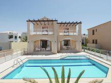 Ferienwohnung Villa Avra