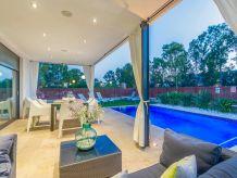 Villa Beach Villa Mel