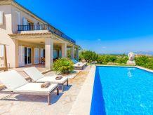 Villa Villa Gabriel