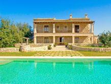 Villa Villa Bob