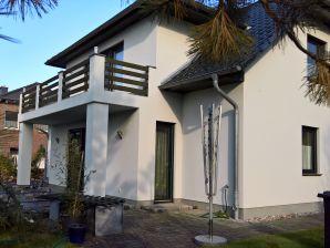 Apartment Süssling mit Terrasse