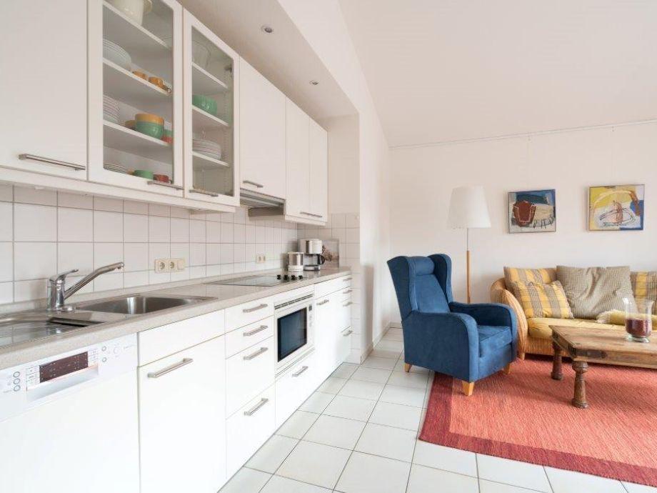 Scöner Wohnen ferienwohnung schöner wohnen im ortsteil bad halbinsel eiderstedt