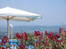 Holiday apartment Casale Il Cuculo - Highlight ! -