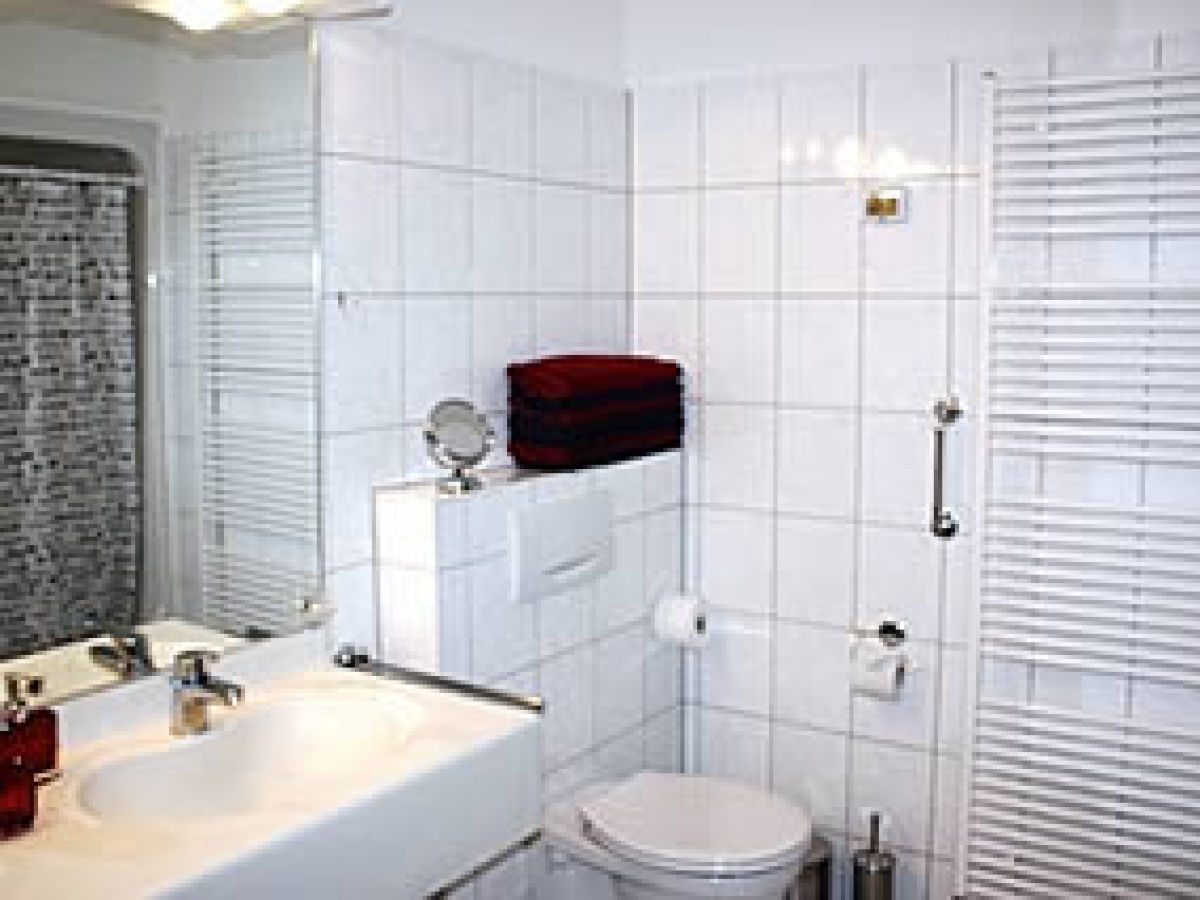 ferienwohnung buchenhain uckermark feldberger seen feldberger seen brandenburg uckermark. Black Bedroom Furniture Sets. Home Design Ideas