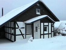 Ferienhaus Hochsauerlandblick