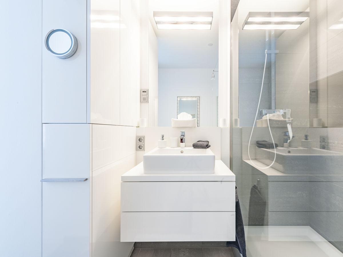 apartment sebalder altstadt n rnberg sebalder altstadt. Black Bedroom Furniture Sets. Home Design Ideas