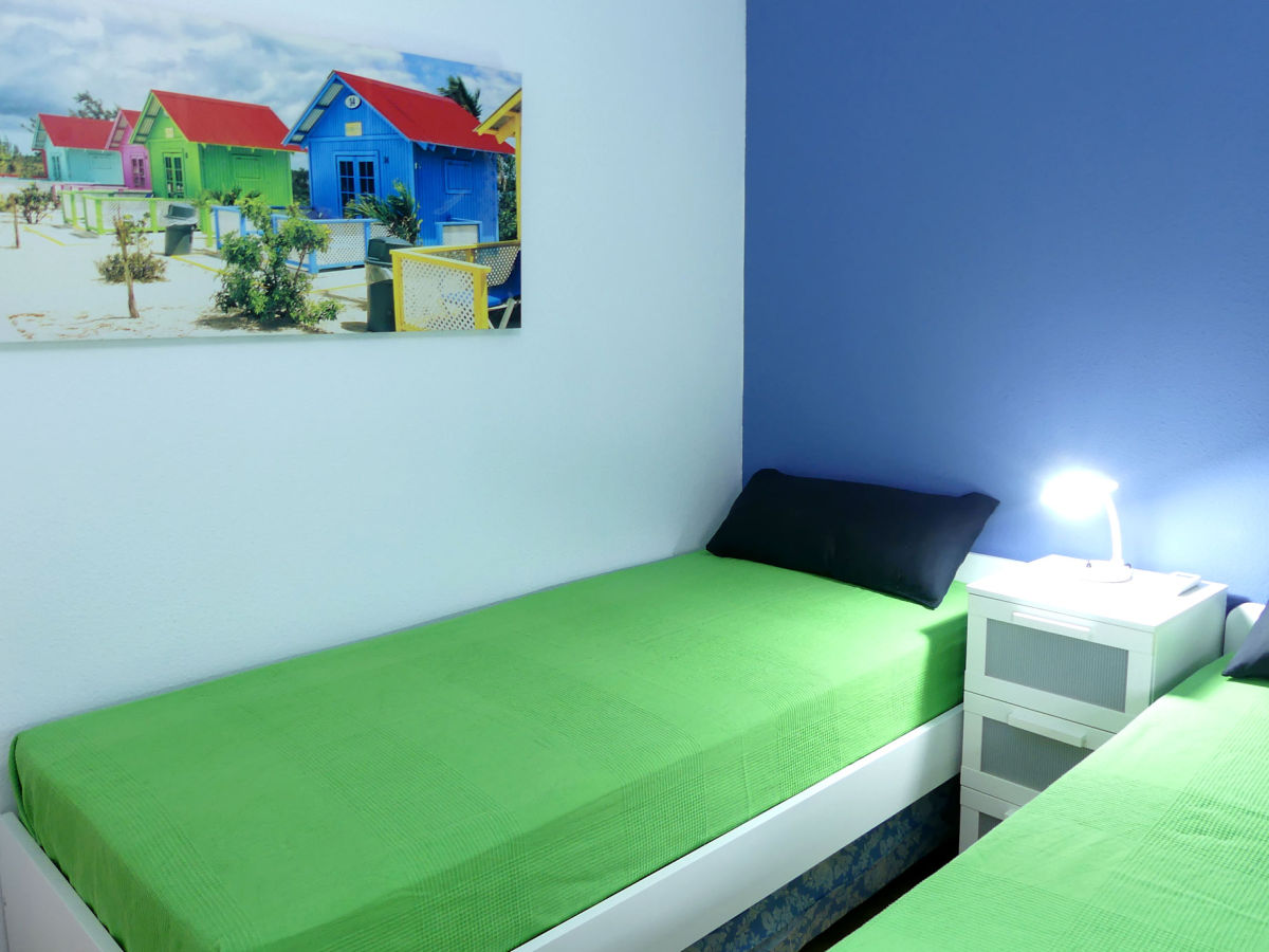 ferienhaus monte azul spanien andalusien costa del sol benajarafe frau gilda linse. Black Bedroom Furniture Sets. Home Design Ideas