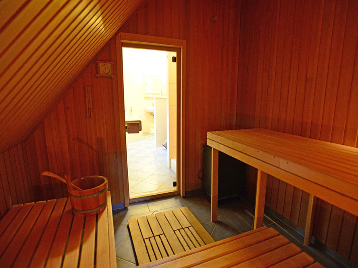 ferienwohnung lieblingsplatz gr mitz und umgebung firma ostsee ferienhof bendfeldt herr. Black Bedroom Furniture Sets. Home Design Ideas