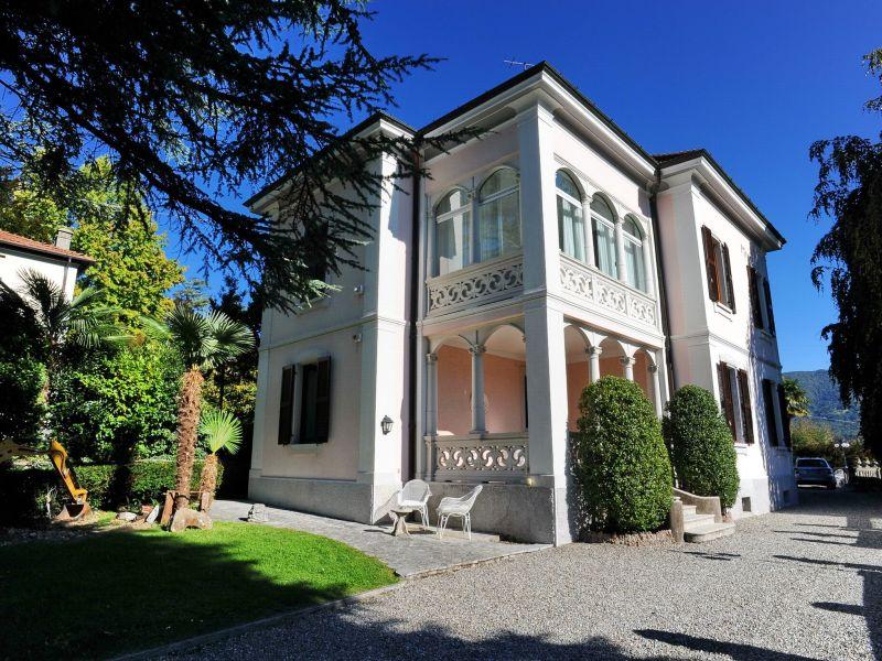 Ferienwohnung Casa Luisa