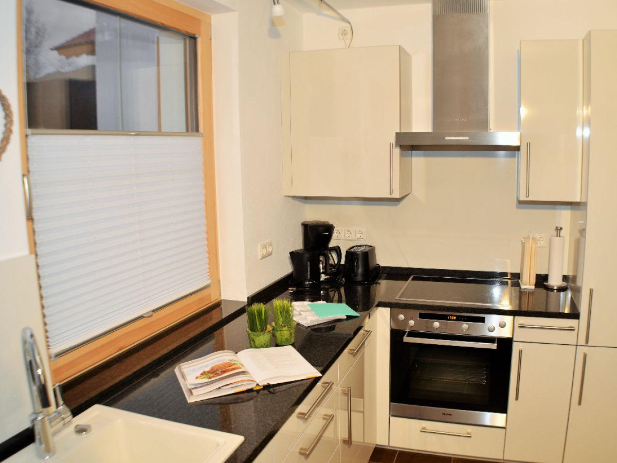 ferienwohnung nr 406 oberallg u oberstdorf firma wolf appartementvermittlung. Black Bedroom Furniture Sets. Home Design Ideas