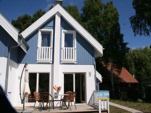 Ferienhaus Wassermann