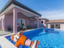 Villa Elorea