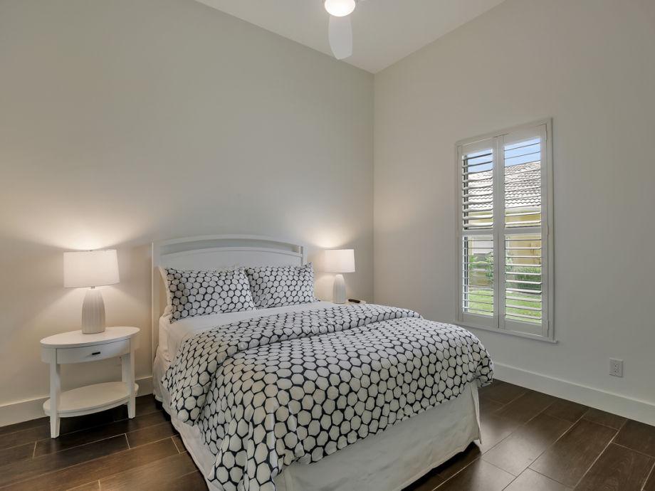 ferienhaus villa alexander cape coral firma engel v lkers cape coral firma nadja eisenkeck. Black Bedroom Furniture Sets. Home Design Ideas