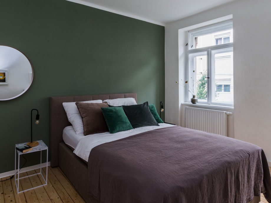 ferienwohnung lindenau soho leipzig leipzig mitte familie birgit mathias mahnke. Black Bedroom Furniture Sets. Home Design Ideas