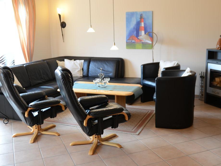 ferienhaus cordes ostsee fehmarn firma karin und wolfgang cordes gbr frau karin cordes. Black Bedroom Furniture Sets. Home Design Ideas