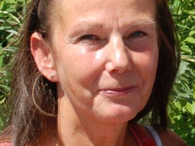 Ihr Gastgeber Karin Cordes