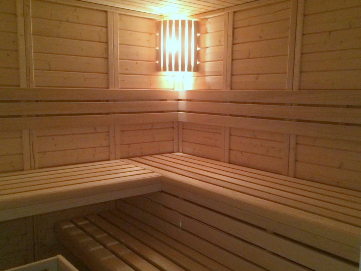 ferienwohnung 31 haus roland mecklenburg vorpommern usedom frau stefanie hartmann. Black Bedroom Furniture Sets. Home Design Ideas